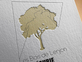 Les Bois de Lenjon