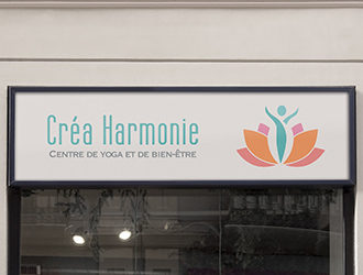 Créa Harmonie