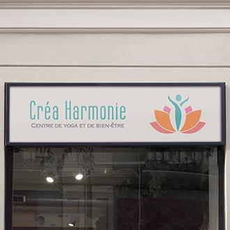 crea harmonie